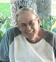citydiner-chatrooms.com member-kenneth-bortner-lufkin-tx-obituary-picture